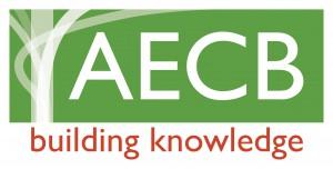 AECB - Association for Environment Conscious Building