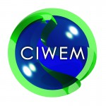 CIWEM - Chartered Institute of Water & Environmental Management