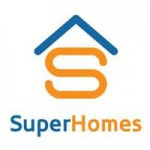 SuperHomes - network of pioneering homeowners redefining green living