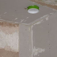 Designing the ventilation system (MVHR)