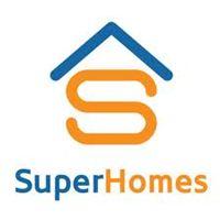 SuperHomes - network of pioneering homeowners redefining green living